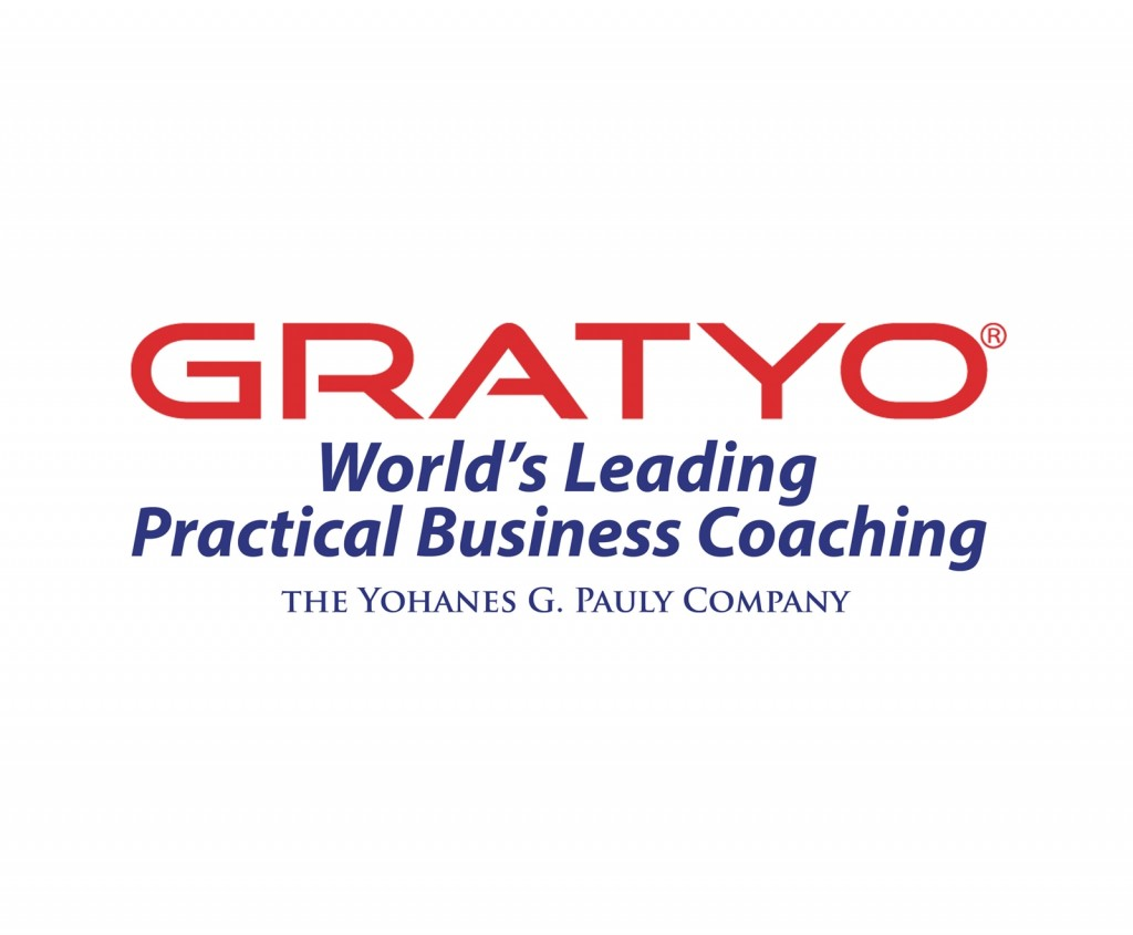 GRATYO World's Leading Practical Business Coaching-Coach Yohanes G. Pauly-Business Coach Jakarta Indonesia